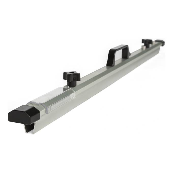 Draftex A0 Plan Clamp