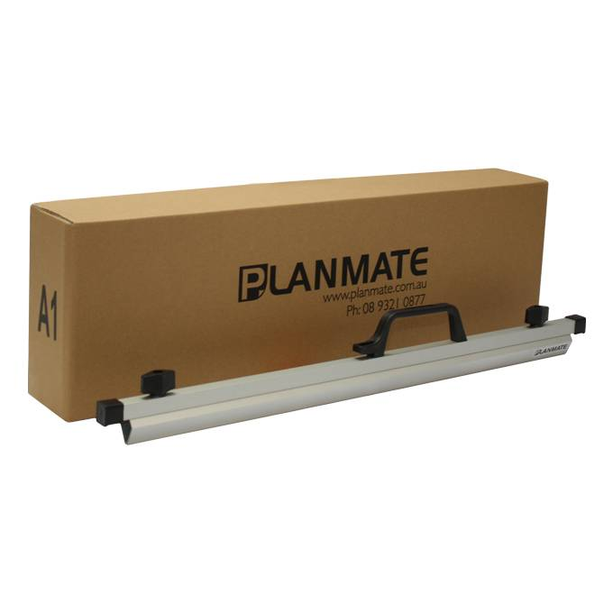 Planmate A1 Plan Clamps Box of 10