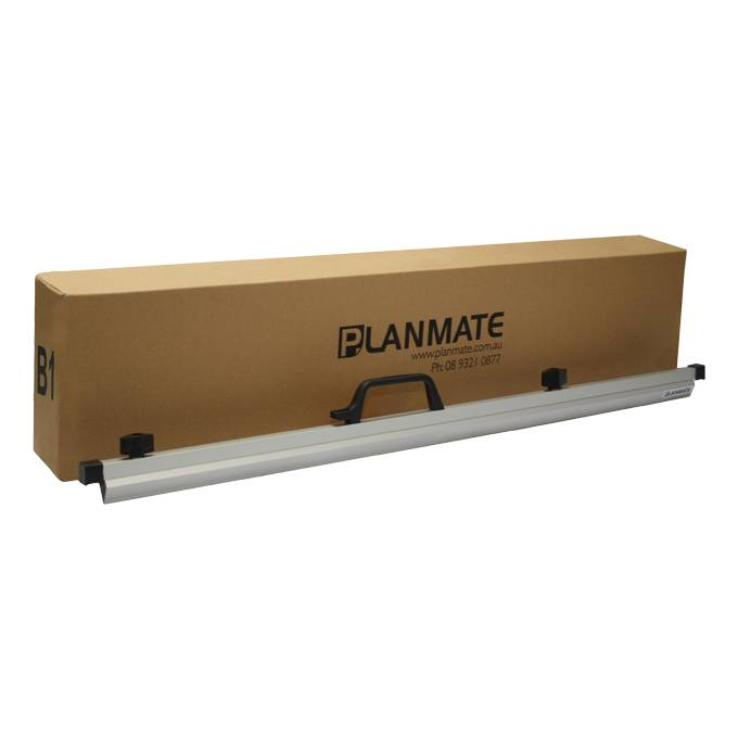 Planmate B1 Plan Clamps Box of 10