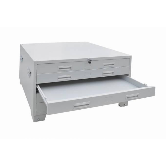 Planmate  Horizontal  Plan Cabinet ( A0 size )