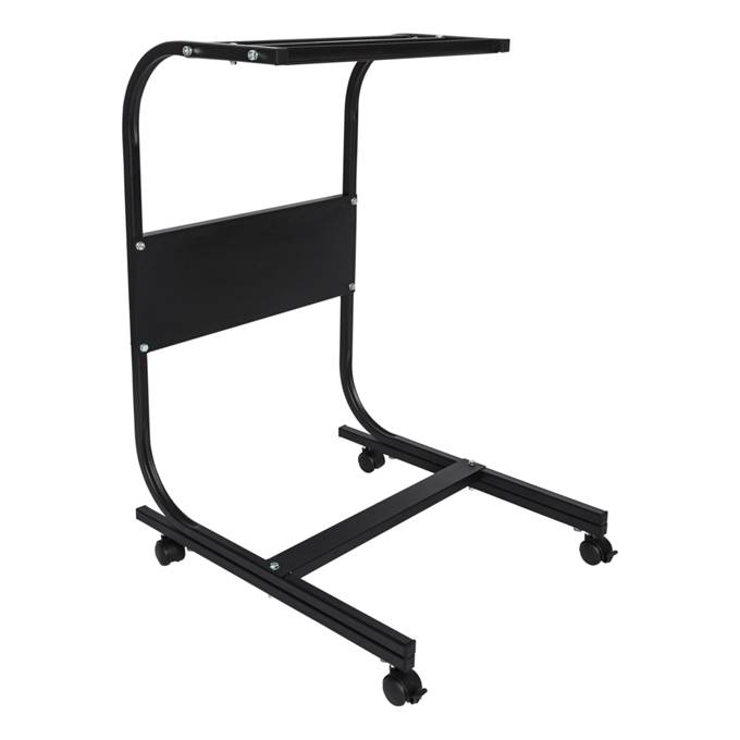 Universal A1 MAXI 24 Plan Trolley (24 Clamp Capacity)