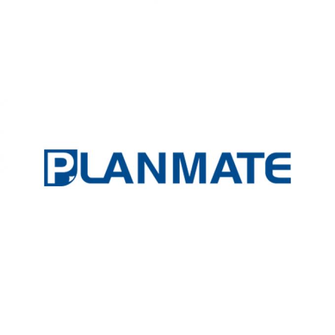 Planmate