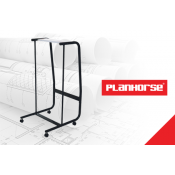 Planhorse Plan Trolleys