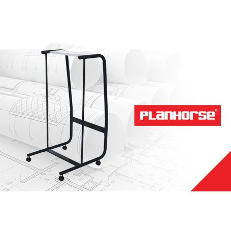 Planhorse Plan Trolleys