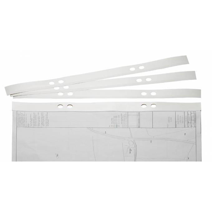 A0 Vertical Plan Cabinet