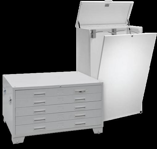 Cabinets Image