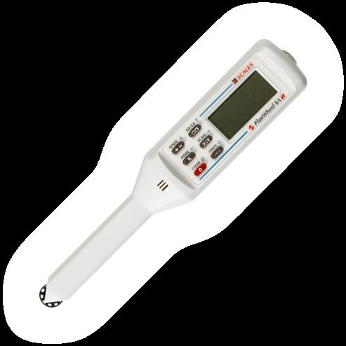 Measurer Image
