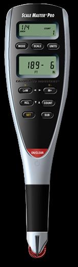 Scalemaster Pro Image